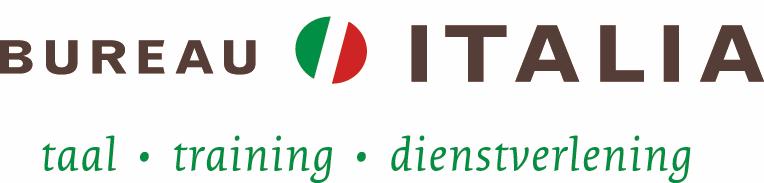 bureau-italia-logo-2r-2017