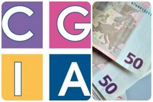 Onderzoek door de CGIA toont het enorme belang van micro-ondernemingen in de Italiaanse economie