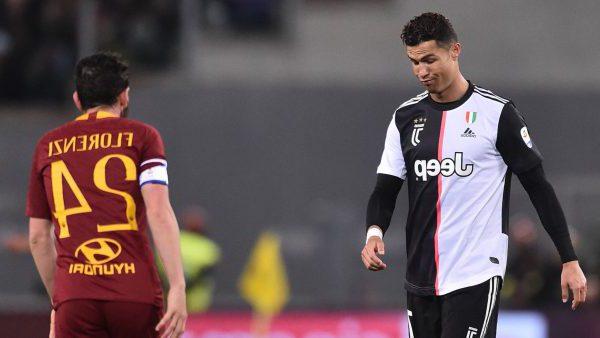 Juventus heeft met het nieuwe shirt weer een streepje voor op concurrenten