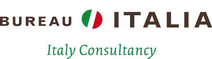logo-bureau-italia-juni-2019